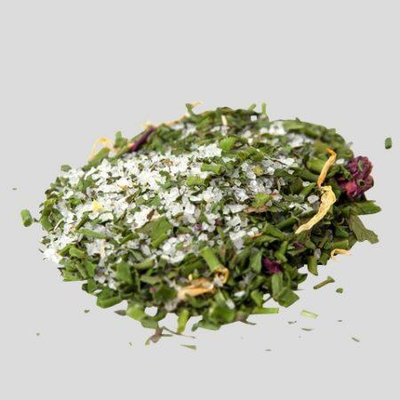 Salatkräutersalz