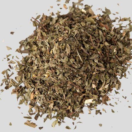 Alpenminze Tee