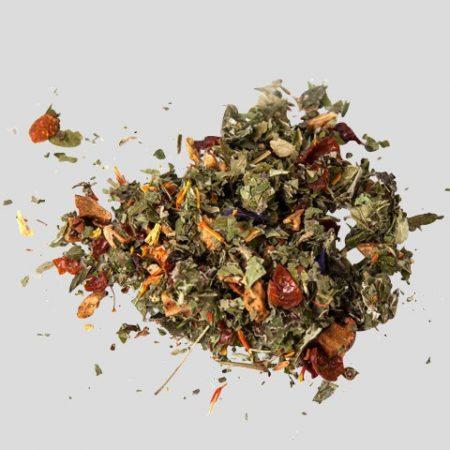 Bergler Tee