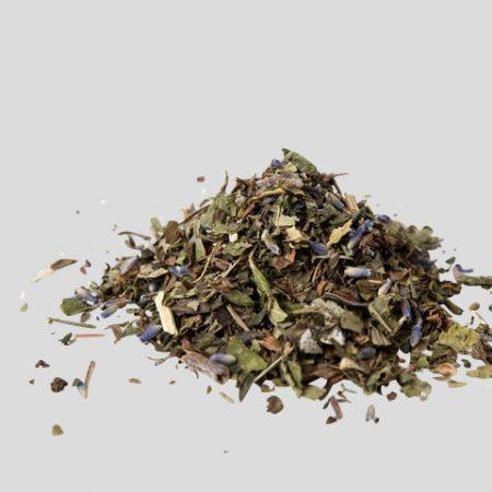 Betthupferl Tee