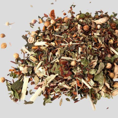 Engelszauber Tee