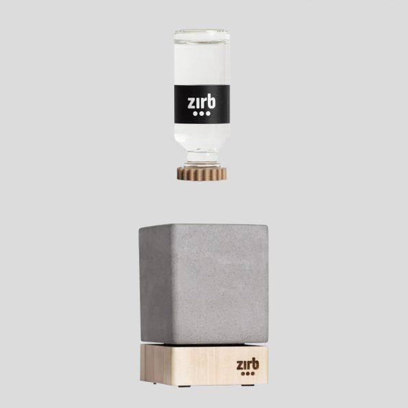 zirbenduftsystem-mini-2-17704